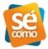 SeComo logo